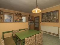 Prodej domu v osobním vlastnictví 160 m², Písečné