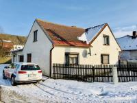 Prodej domu v osobním vlastnictví 125 m², Opatov