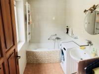 Prodej domu v osobním vlastnictví 130 m², Radotice