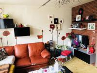 Prodej domu v osobním vlastnictví 120 m², Biskupice-Pulkov