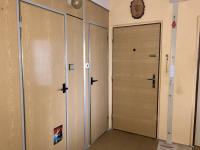 Prodej bytu 2+1 v družstevním vlastnictví 52 m², Třebíč