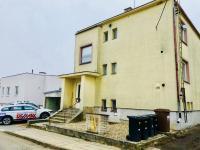 Prodej domu v osobním vlastnictví 180 m², Jevišovice