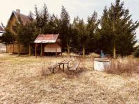 Prodej chaty / chalupy 25 m², Starý Petřín