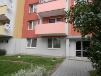 Pronájem bytu 1+1 v osobním vlastnictví 32 m², Třebíč
