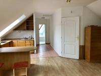 Pronájem bytu 3+kk v osobním vlastnictví 65 m², Třebíč