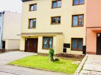 Prodej domu v osobním vlastnictví 240 m², Velké Meziříčí