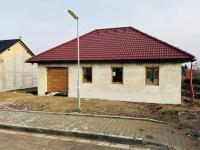 Březen 2018 (Prodej domu v osobním vlastnictví 118 m², Dolní Vilémovice)