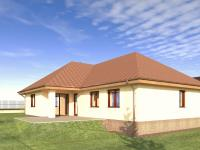 Prodej domu v osobním vlastnictví 118 m², Dolní Vilémovice