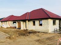 září 2018 (Prodej domu v osobním vlastnictví 118 m², Dolní Vilémovice)