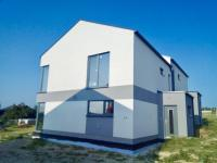 Prodej domu v osobním vlastnictví 110 m², Kozmice