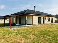 Prodej domu v osobním vlastnictví 140 m², Rokytnice nad Rokytnou