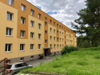 Prodej bytu 3+1 v osobním vlastnictví 67 m², Třebíč