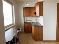 Prodej bytu 1+1 v osobním vlastnictví 29 m², Třebíč
