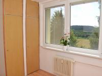 Prodej bytu 1+1 v družstevním vlastnictví 31 m², Horní Dubenky