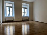 Prodej bytu 2+1 v osobním vlastnictví 62 m², Brno