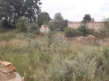 Prodej pozemku 1781 m², Písečné