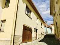 Prodej domu v osobním vlastnictví 244 m², Třebíč