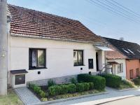 Prodej domu v osobním vlastnictví 150 m², Valeč