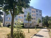 Prodej bytu 4+1 v osobním vlastnictví 76 m², Třebíč