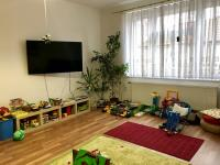 Pronájem bytu 3+1 v osobním vlastnictví 95 m², Stařeč