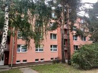 Prodej bytu 2+1 v osobním vlastnictví 57 m², Třebíč