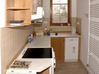 Pronájem bytu 4+1 v osobním vlastnictví 115 m², Brno
