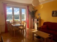 Prodej bytu 2+1 v osobním vlastnictví 54 m², Třebíč