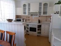Pronájem domu v osobním vlastnictví 160 m², Třebíč