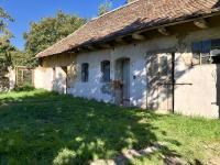 Prodej domu v osobním vlastnictví 82 m², Vrbovec