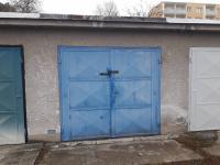 Prodej garáže 20 m², Třebíč