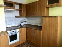 Pronájem bytu 3+1 v osobním vlastnictví 74 m², Třebíč