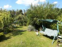 Prodej chaty / chalupy 25 m², Třebíč