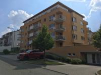 Pronájem bytu 3+kk v osobním vlastnictví 90 m², Brno