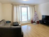 Pronájem bytu 3+kk v osobním vlastnictví 67 m², Brno