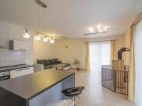 Prodej domu v osobním vlastnictví, 103 m2, Kozlany