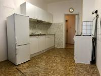 Prodej bytu 2+1 v osobním vlastnictví 55 m², Adamov