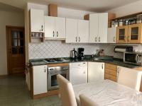 Prodej bytu 3+1 v osobním vlastnictví, 72 m2, Třebíč