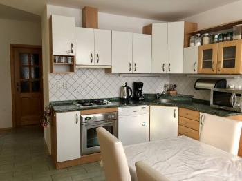 Prodej bytu 3+1 v osobním vlastnictví 65 m², Třebíč