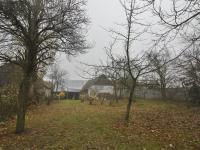 Prodej domu v osobním vlastnictví 645 m², Svojkovice