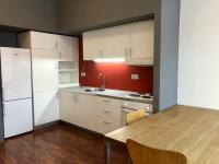 Pronájem bytu 2+kk v osobním vlastnictví 46 m², Třebíč