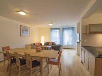 Prodej domu v osobním vlastnictví, 3600 m2, Babice