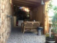 Prodej chaty / chalupy 30 m², Pukanec