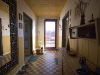 2.NP - Prodej domu v osobním vlastnictví 192 m², Brno