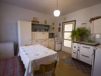 1.NP - Prodej domu v osobním vlastnictví 192 m², Brno