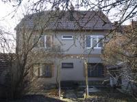 Prodej domu v osobním vlastnictví 192 m², Brno
