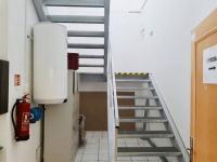 Prodej komerčního objektu 2632 m², Rýmařov