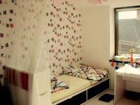 Prodej domu v osobním vlastnictví 150 m², Třebíč