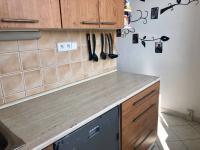 Prodej bytu 2+1 v osobním vlastnictví, 51 m2, Třebíč