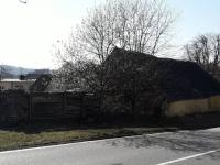 Prodej domu v osobním vlastnictví 920 m², Krahulčí