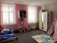 Prodej bytu 3+1 v osobním vlastnictví 105 m², Třebíč